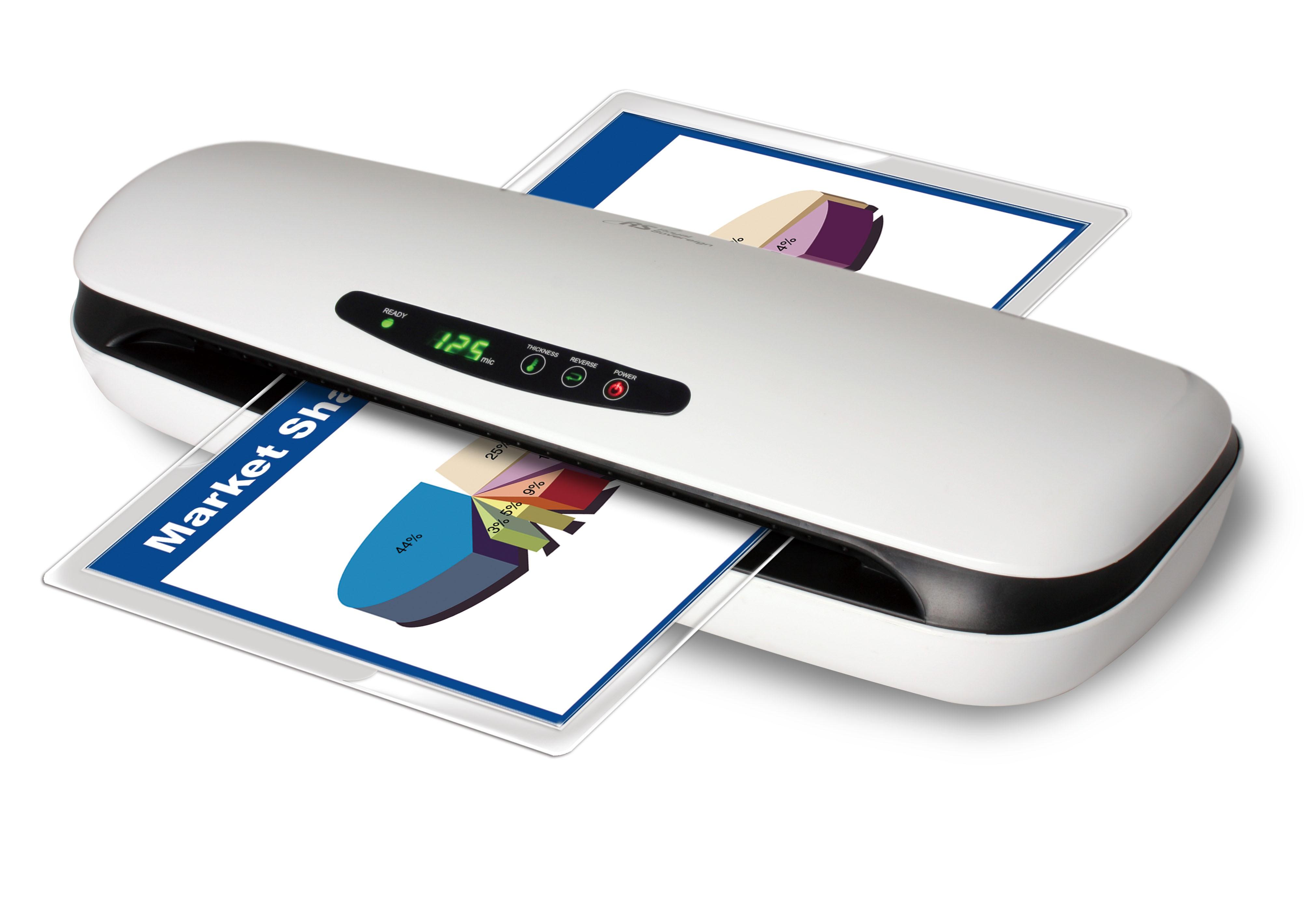 Как печатают фото на документы в домашних условиях