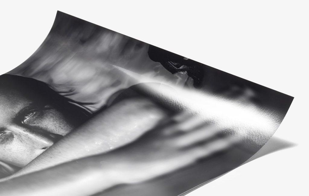 фото печать от фотодок